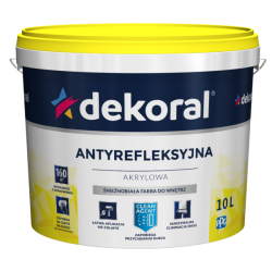 ATLAS PLUS - nowy